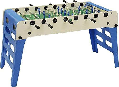 Best Folding Foosball Table
