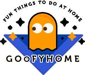 Goofy Home